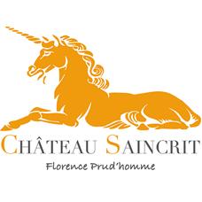 English Web Marketer Bordeaux