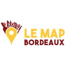 Le Map Bordeaux